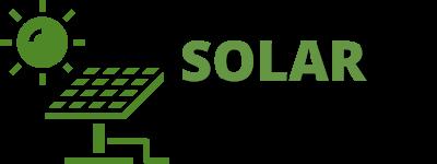 Solar Dogz