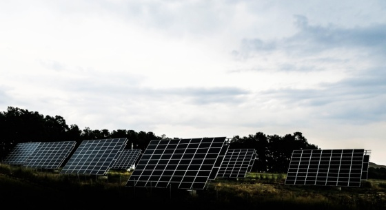 Will Solar Panels Work On Cloudy Days?