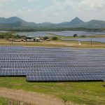 Chinese Coal Behind the Rise of U.S. Solar Power Installations