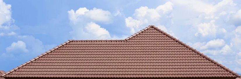 Commercial Roofing Contractors – Finding One In Your Area